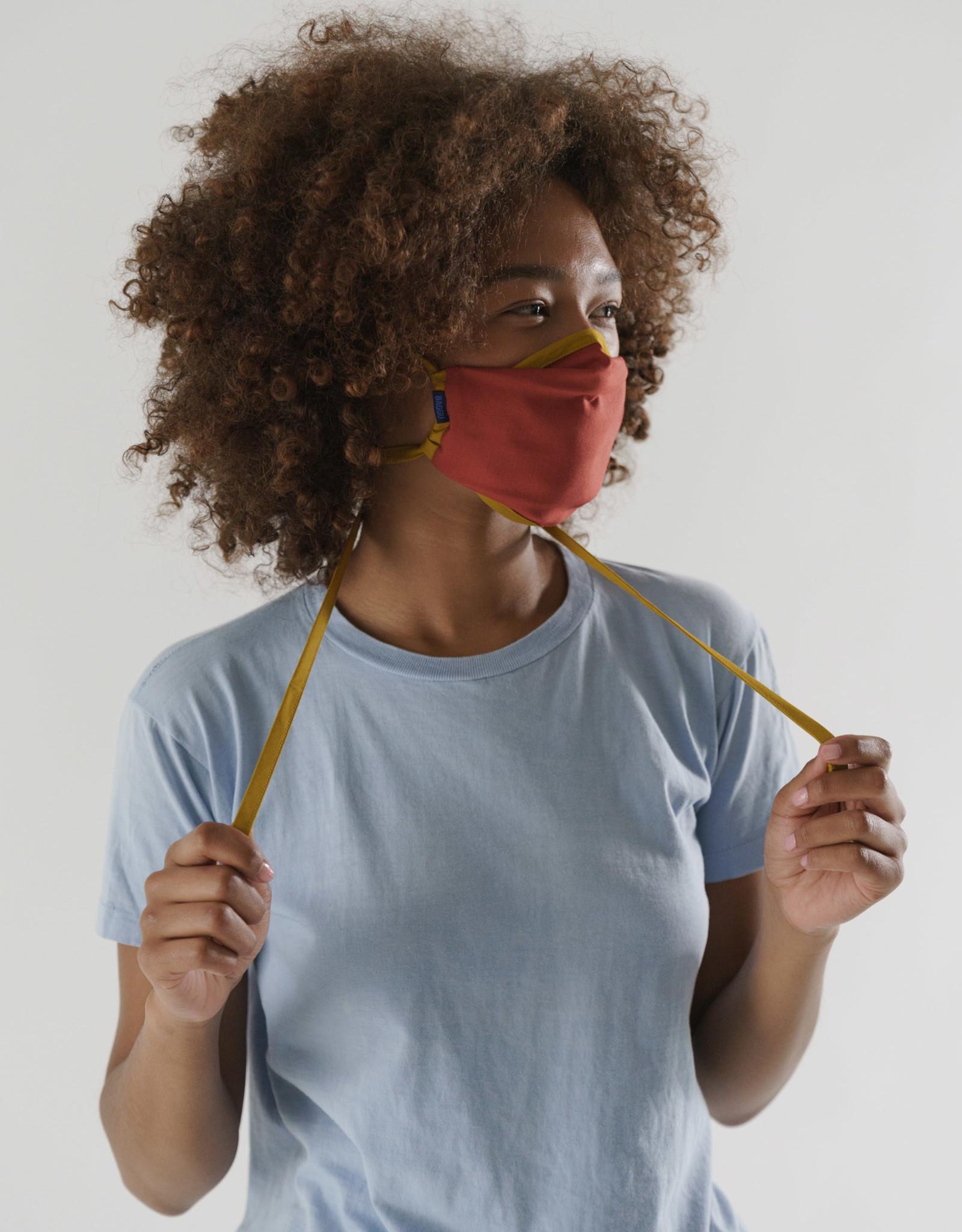 Fabric Mask Set - Mesa