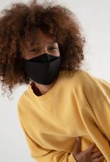 Fabric Mask Set - Twilight