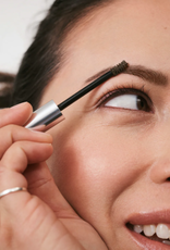 Brilliant Brow Gel