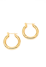Mayson Hoops - Medium