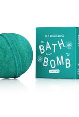 Sea La Vie Bath Bomb