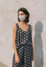 Linen Mask