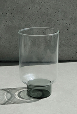 Aita Smoke Base Glass