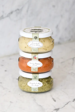 Chef's Selection Pesto Set