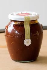 Sugo All'Arrabiata Pasta Sauce - 23 oz.