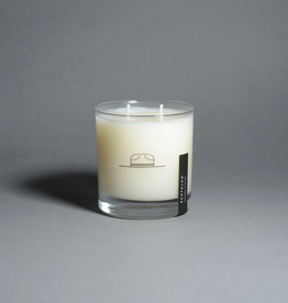 Santalum Candle