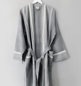 Tribeca Robe