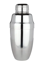 Heavyweight Cocktail Shaker
