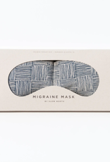 Eye Mask Therapy Pack - Haystack