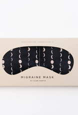 Eye Mask Therapy Pack - Solstice