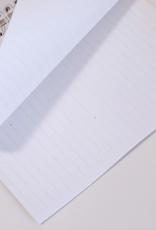 Notebook in Cloud