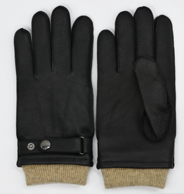 Deerskin Leather Glove