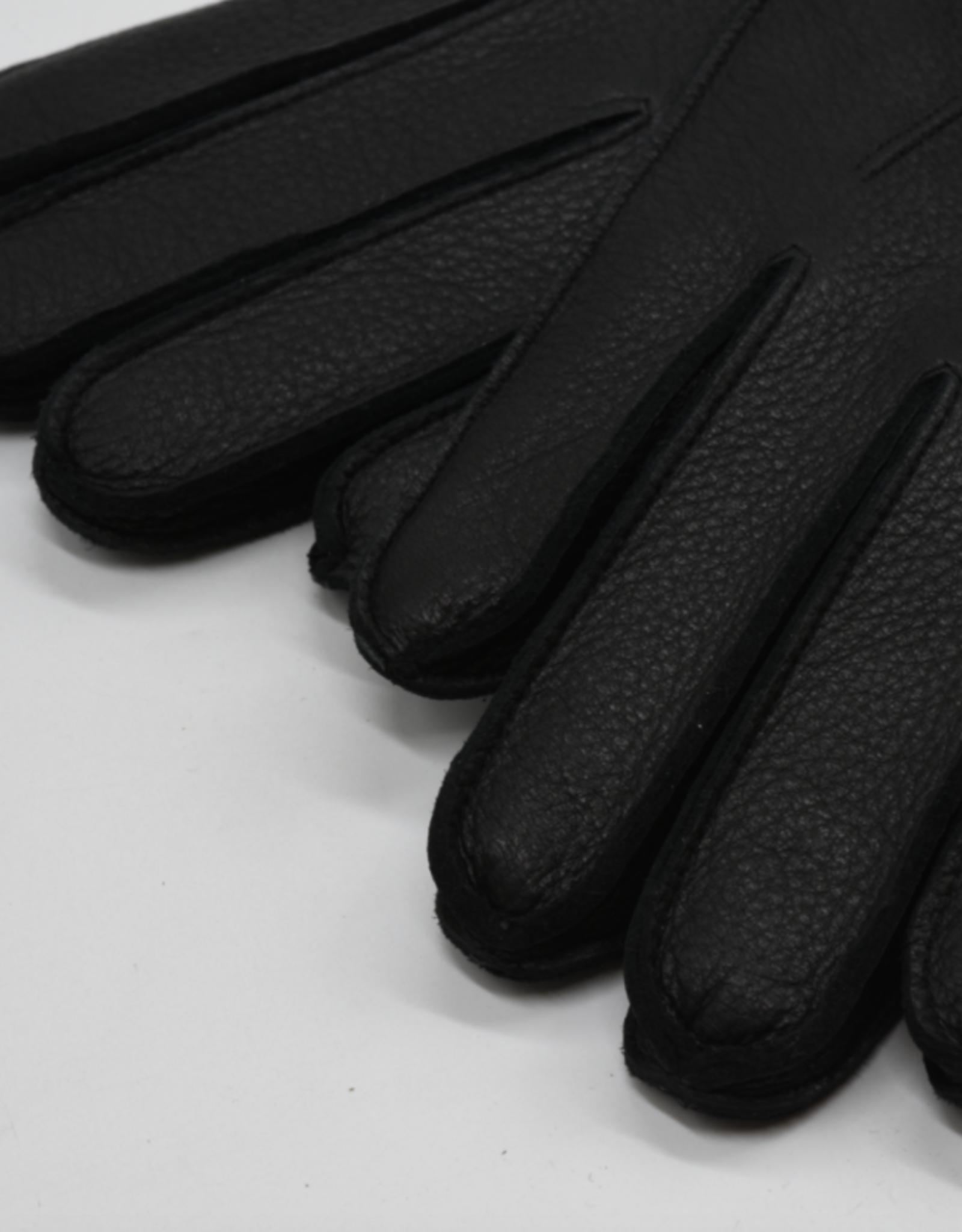 Deerskin Leather Glove