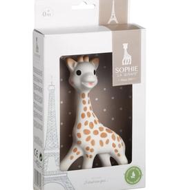 Sophie La Girafe White Box