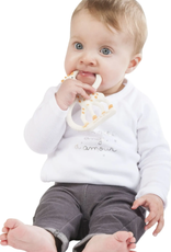 So'Pure Teether
