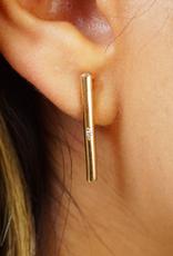 Ezra Earring
