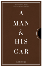 A Man and His Car