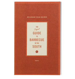 Barbecue Field Guide