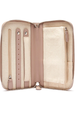 Luna Travel Jewelry Wallet