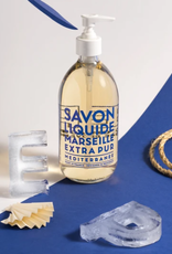 Liquid Soap Mediterranean Sea 16.9 fl oz