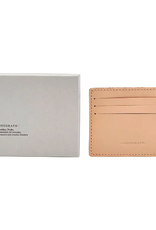 Travel Cardholder