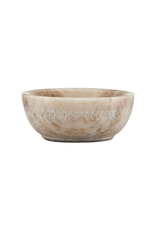 Mini Marble Bowl