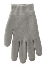 Moisturizing Gloves