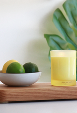 LUMINARY Inspired Candle
