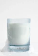 DAYDREAMER Serene Candle