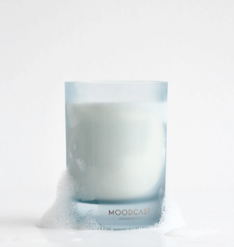 DAYDREAMER Serene Candle