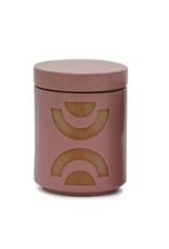 Mandarin Mango Candle - 12 oz.