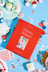 Winner Winner Puzzle