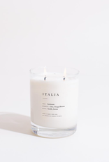 Italia Escapist Candle
