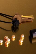 Key Capsule