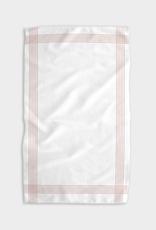 Borderline Tea Towel