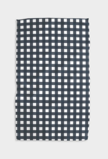 Gigi Tea Towel