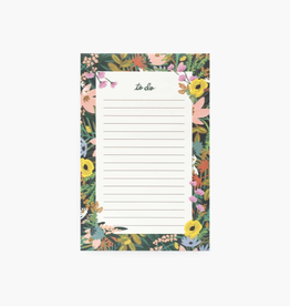 Havana Notepad