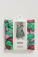 Standard Baggu - Plum Tree