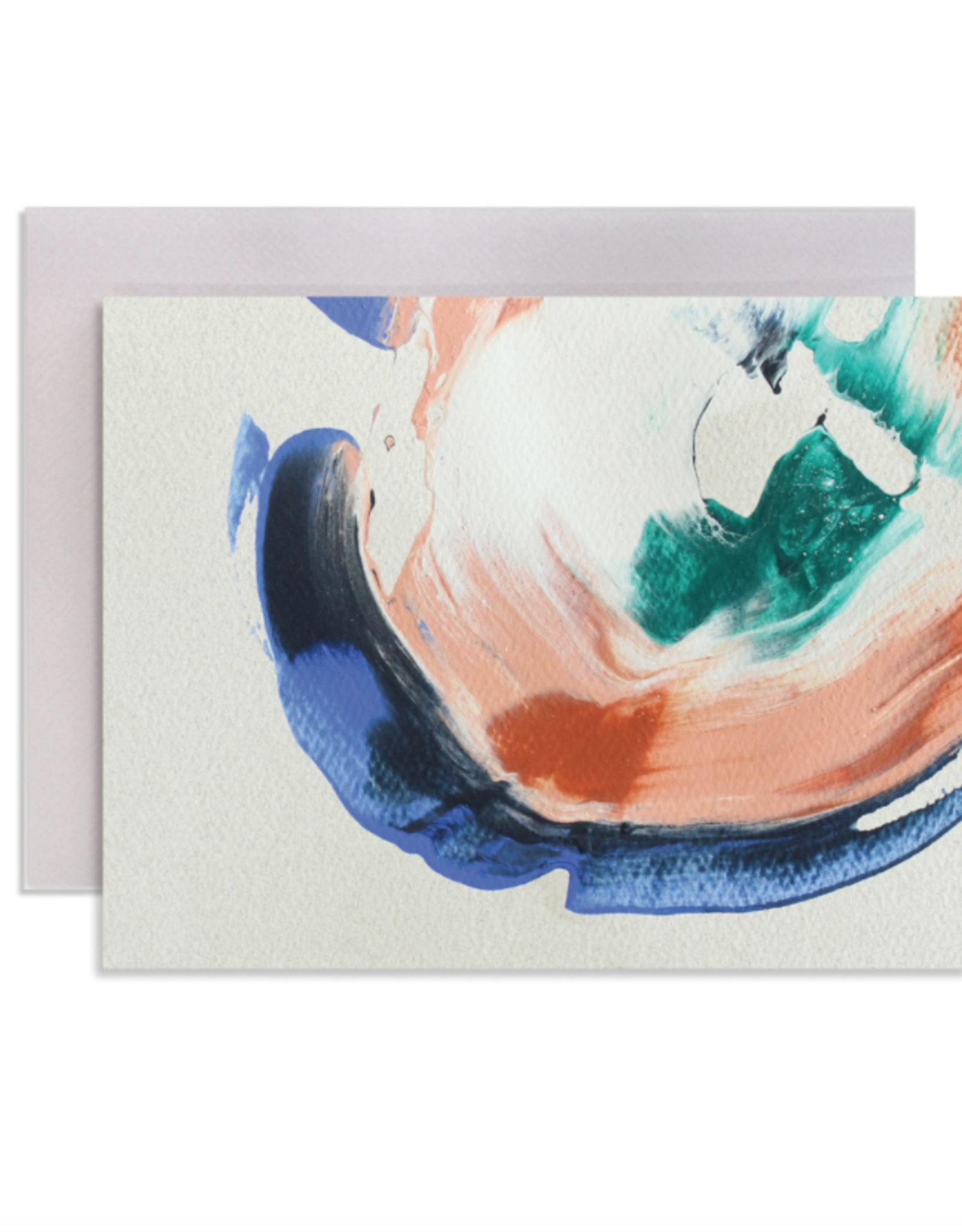 Geode Stationery Boxed Set