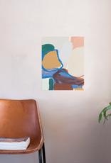 Figi Art Print