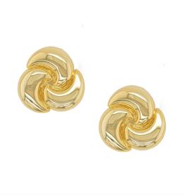 Fallon Statement Earrings