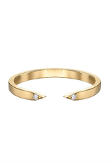 Shay Stacking Ring