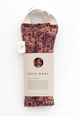 Neck Wrap Therapy Pack - Sunset Adele