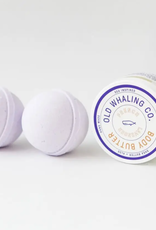 French Lavender Body Butter - 8 oz.