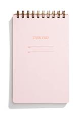 Task Pad
