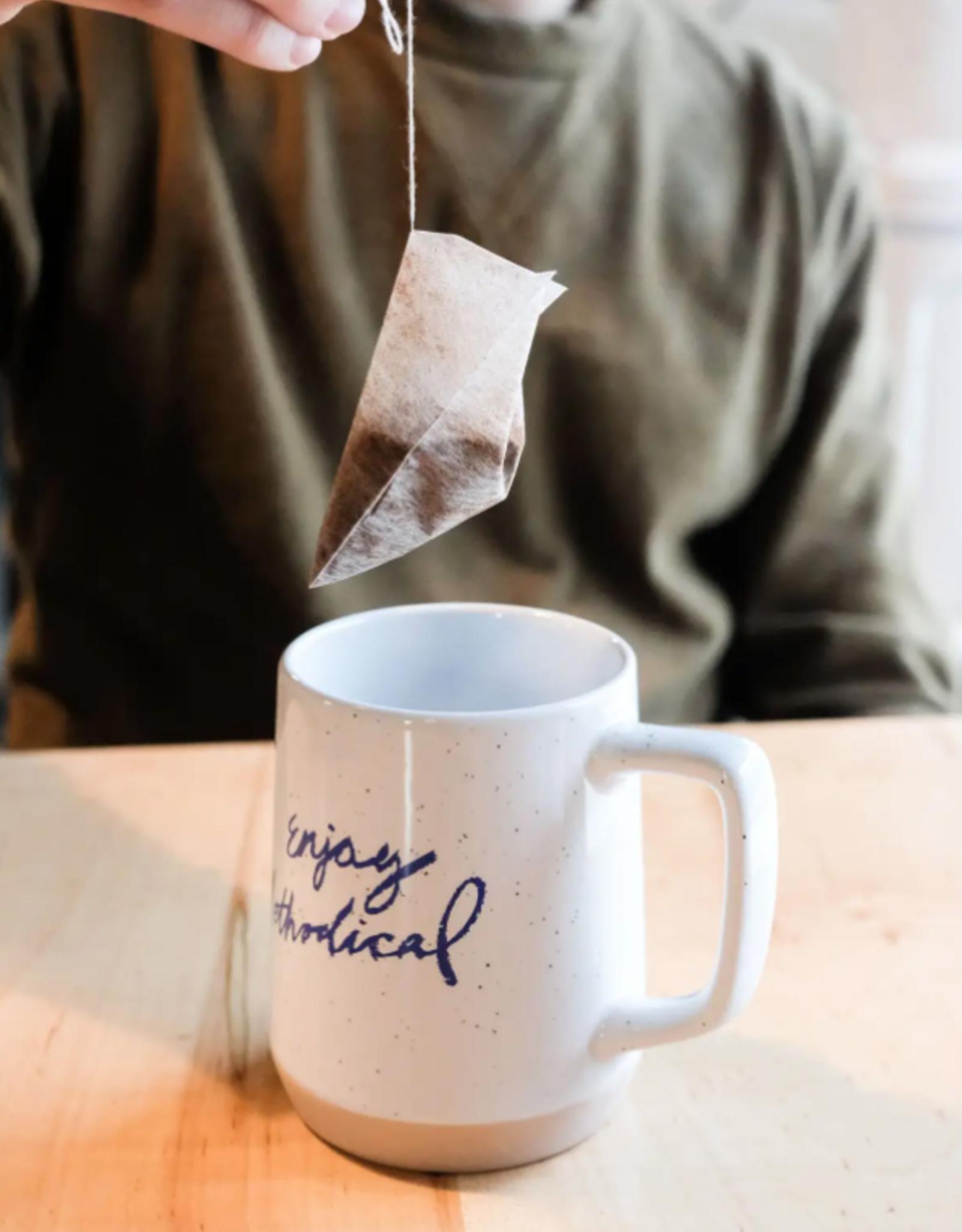 Play Nice Steeped Coffee - 5 Pack