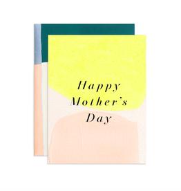 Lemon Mom Card