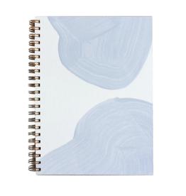 Nimbus Painted Journal