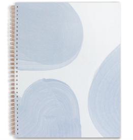 Nimbus Painted Sketchbook