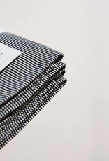 Hickory Stripe Napkin Set